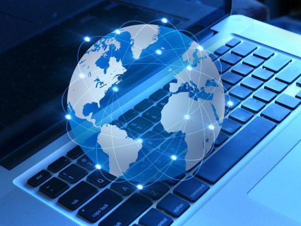 Belajar Islam Lewat Internet, Pantaskah?