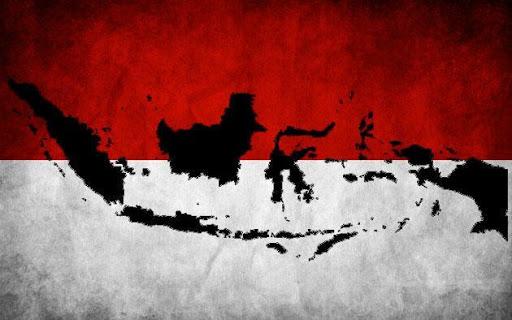 Indonesia Raya; Tiga Elemen Dasar Merekonstruksi Peradaban ala Islam