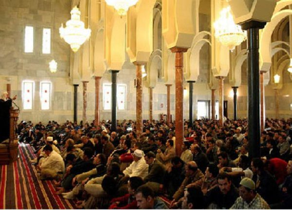 BUKU: KENAPA UMAT ISLAM TERTINGGAL; ALASAN KAUM MUSLIMIN DAN BANTAHANNYA, HAL 24-25 (BAG.7)
