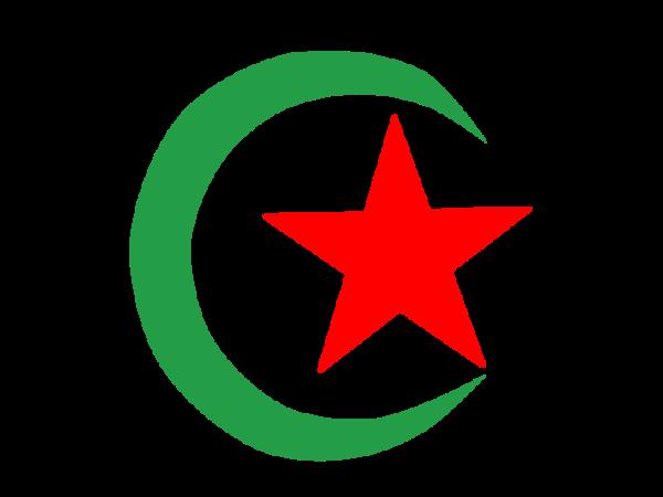 Islam itu Candu (?)