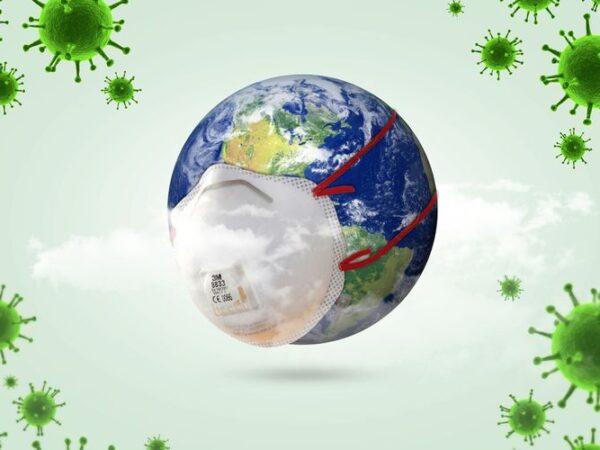 Gamajatim Menghadapi Pandemi